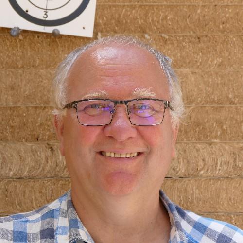 Didier Sans